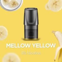 Картридж RELX Mellow Yellow 2ml в MVAPE.BY