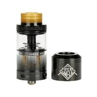 Бак Uwell Fancer Tank в MVAPE.BY