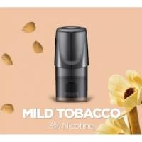 Картридж RELX Mild Tobacco 2ml в MVAPE.BY