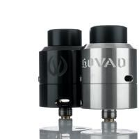 Дрипка Vandy Vape Govad Advanced RDA в MVAPE.BY
