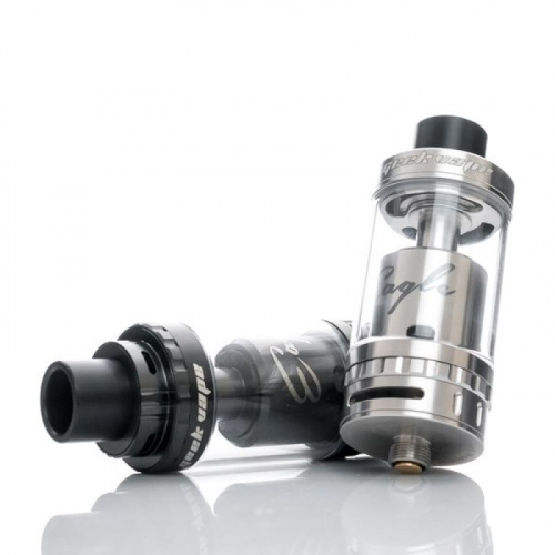 Rta Бак Geekvape Eagle Tank Top Airflow в MVAPE.BY