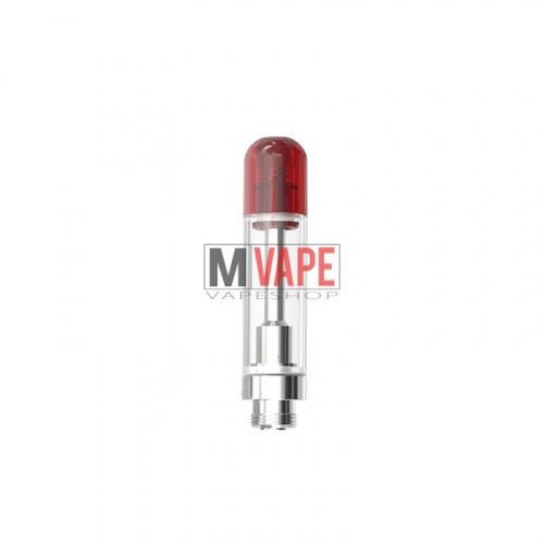 Картридж Joyetech eRoll MAC Red (5шт.) в MVAPE.BY