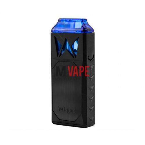 Закрытая система Smoking Vapor Wi-PodX Kit POD в MVAPE.BY