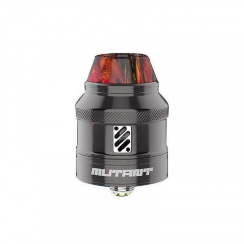 Vandy Vape Mutant RDA в MVAPE.BY